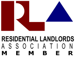 Residential Landlords Association Member